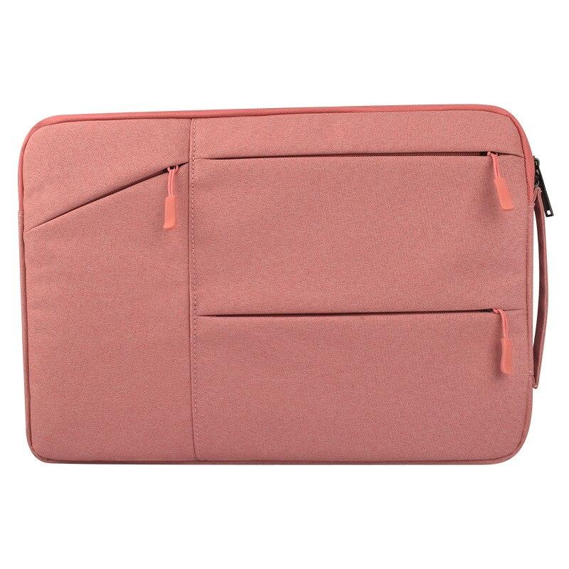 Laptop Sleeve Bag for 11.6 inch Jumper EZpad 6 Tablet PC Case Nylon Notebook bag Women Men Handbag for Jumper EZpad 6 bag
