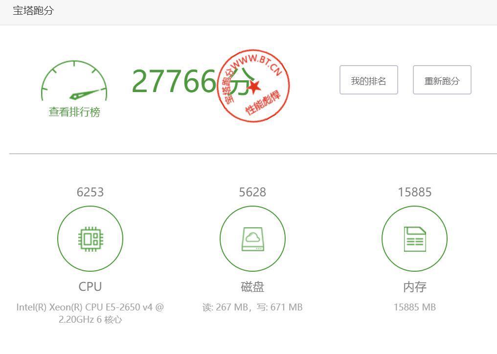 羊毛党之家 【DigitalOcean】NewYork1机房|1CPU|1G|25GSSD|1Gbps|1Tb 测评 https://yangmaodang.org