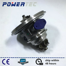 купить Turbo cartridge chra VL35 VL25 55181245 71783881 55223446 55223928 Turbo charger for Lancia Musa 1.9 8v Multijet 74 Kw 2003-2007 по цене 4890.31 рублей