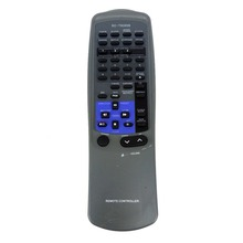 NEUE Ersatz für Aiwa CD Audio Stereo Hallo fi Fernbedienung RC TN380B NSX K90 NSX V70 NSX S70 Z R700 NSX R80 Ferbedienung