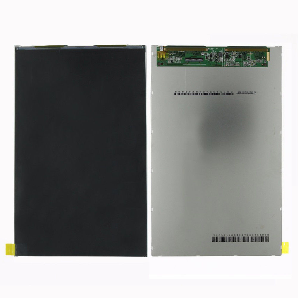 Replacement LCD Display For Samsung Galaxy Tab E 9.6