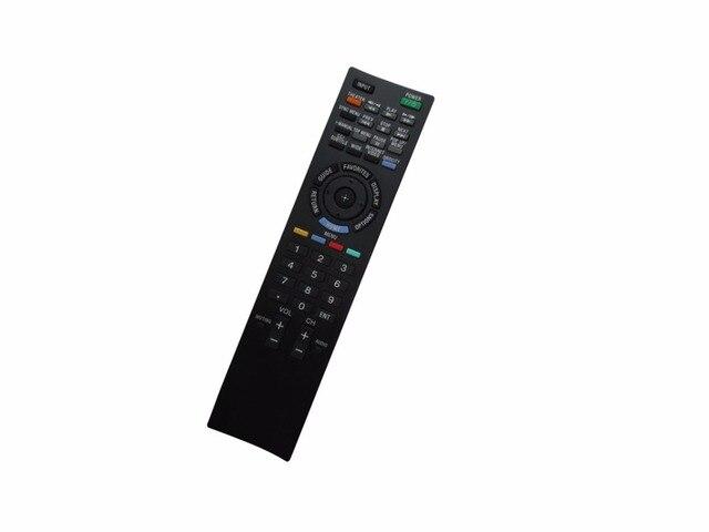 Пульт дистанционного управления для Sony KDL 40EX600 KDL 32EX500 KDL 40EX500 KDL 46EX500 KDL 55EX500 KDL 60EX500 LED Bravia HDTV TV