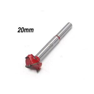 """20 мм 0,79 """"Кольцевые пилы для дерева для деревообработки древесины фрезерные сверла бит инструменты"""