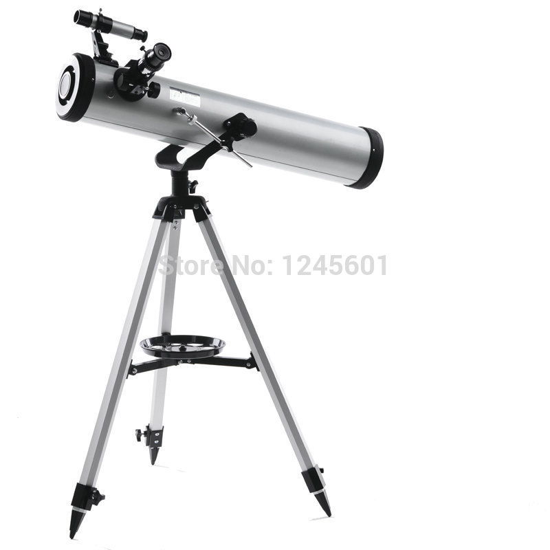 Free Delivery Professional f700x76 Newtonian Reflector telescope. Magnification from 35 x up to 525X atamjit singh pal paramjit kaur khinda and amarjit singh gill local drug delivery from concept to clinical applications