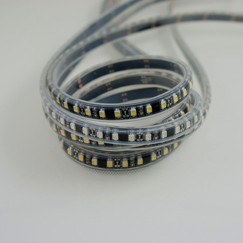 SMD3528 IR infrarrojo 850nm 940nm Tiras de LED flexibles 120 LED por - Iluminación LED - foto 5