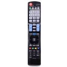Novo Para LG 3D LCD HD TV 42PT250 50PT250 AKB72914295 AKB72914293 AKB72914296 AKB72914297 60PV250 50PV250 Controle Remoto da TV