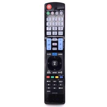 Nueva para LG 3D TV LCD HD 42PT250 50PT250 AKB72914295 AKB72914293 AKB72914296 AKB72914297 TV Control remoto 50PV250 60PV250