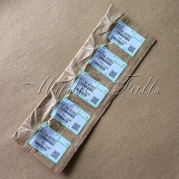 50X AE04-4060 for Ricoh Aficio 2075 AF2051 AF2060 AF2075 MP5500/6500/7500/6000/7000/8001/9001 Upper Fuser Picker Finger AE044060