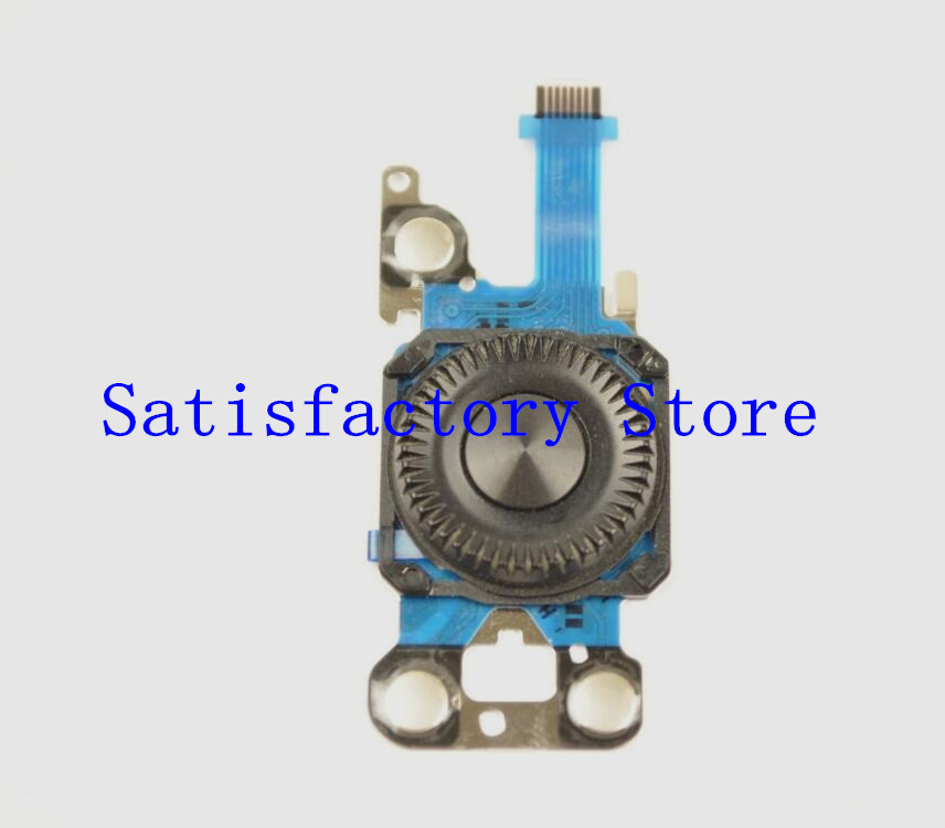Original Keyboard Key Button Flex Cable Ribbon Board For Sony ILCE-7 ILCE-7R ILCE-7S A7R A7S II M2 Digital Camera Repair Part