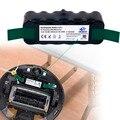 Melasta clásica 4.6Ah 14,4 V NIMH batería para iRobot Roomba 500, 600, 700, 800 Series 510, 530, 550, 560, 610 620, 650, 770, 780, 790, 870
