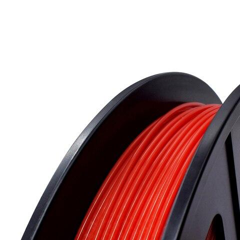 05 kg 3d material de impressao filamento