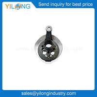Barudan embroidery machine spare parts YLB13079