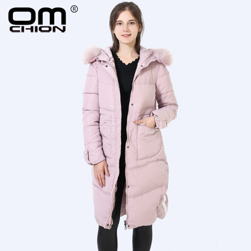 Compare Prices on Cheap Faux Fur Coats- Online Shopping/Buy Low ...