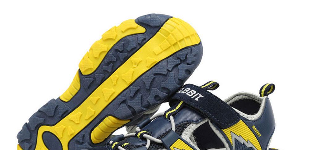 children-boy-sandals-X-(1)_16