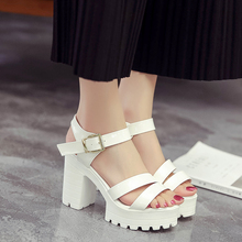 Sexy Women Sandals Slippers Summer Women Shoes Open Toe Ultre High Heel Sandals Ladies casual Sandalias Mujer vankaring brand summer shoes women sexy open toe high heel mules clogs platform sandals ladies leather slippers femal sandals