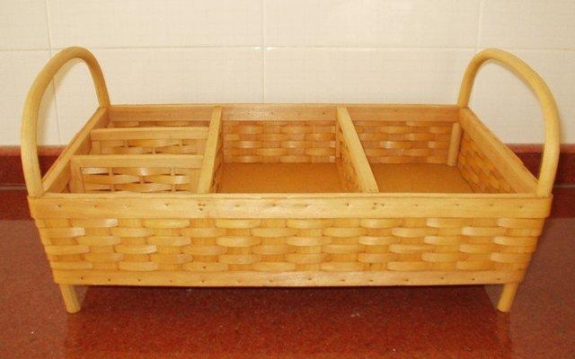 Bamboo Basket,Rattan Basket,Willow Basket,Bamboo,Rattan,Willow