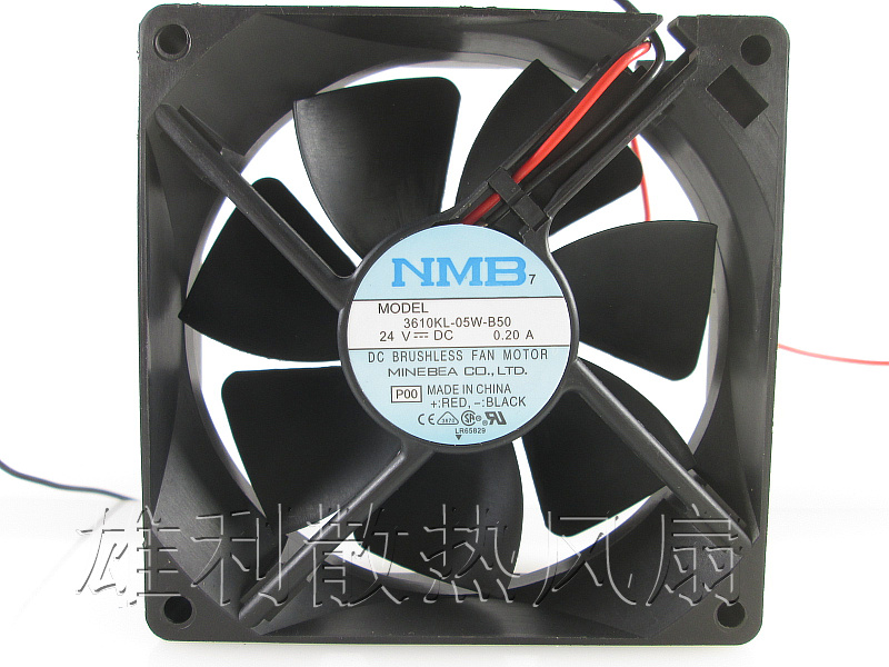 Free Delivery.9225 Inverter argon arc welding machine cooling fan small fan 92 * 92 * 25MM DC24V copper motor mikado roach 10cm ph тонущий