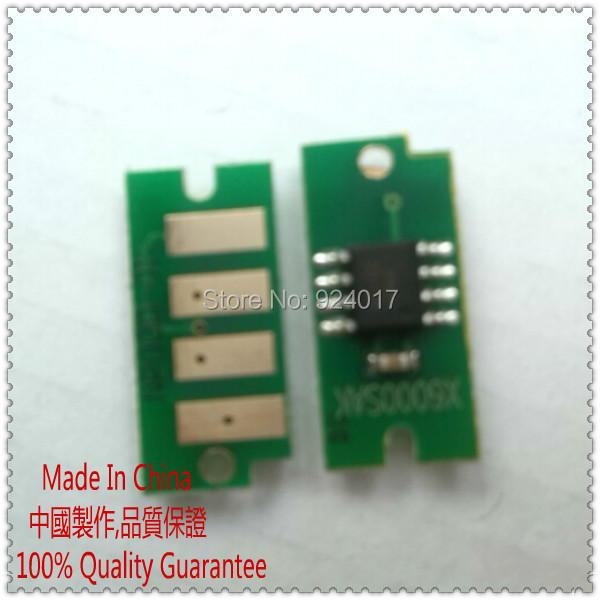 Compatible Epson S050651 S050652 Toner Chip,For Epson Aculaser M1400 MX14 MX14NF Toner Chip,For Epson MX14 M1400 Toner Refill