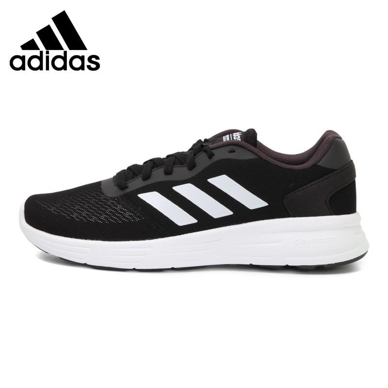 Original New Arrival 2017 Adidas NEO Label REVOLVER Men's Skateboarding Shoes Sneakers maigret s revolver