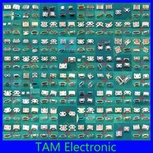 Mini Conector micro usb de 64 modelos, Conector de puerto de carga de 5 pines y 7 pines para Samsung, HTC, Lenovo, ZTE...mobi le, teléfono, tableta, pc, mid