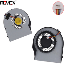 NEW Laptop Cooling Fan For Lenovo For IBM For ThinkPad E330 E335 E325 PN: KSB06105HB CPU Cooler Radiator Replacement стоимость