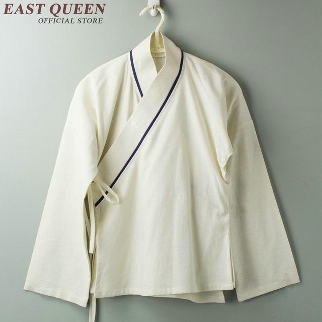 Abbigliamento uomo online cinese
