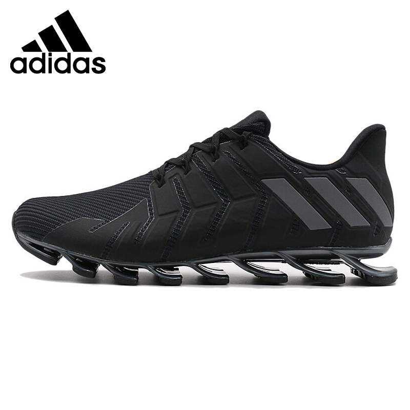 цены Original New Arrival Adidas Springblade pro m Men's Running Shoes Sneakers