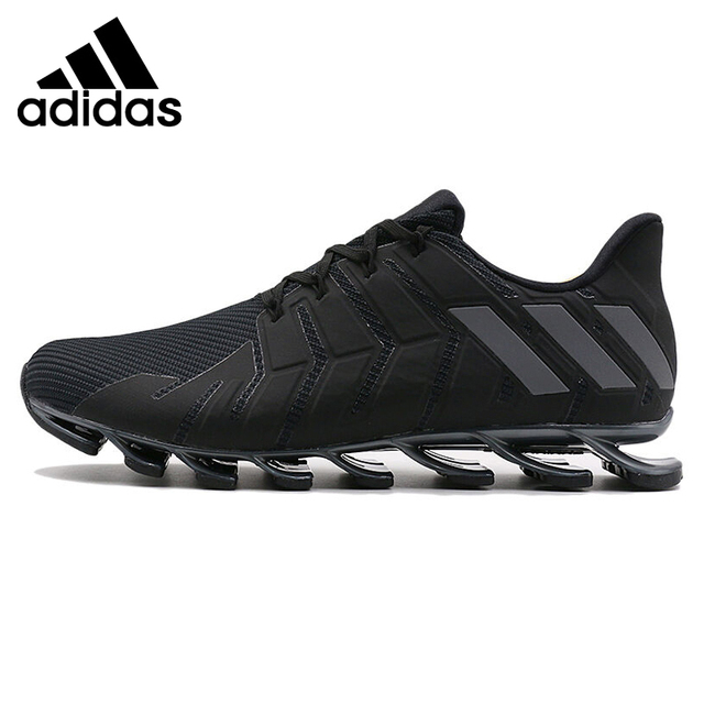 Original New Arrival Adidas Springblade pro m Men s Running Shoes Sneakers 6cb3f9e0af