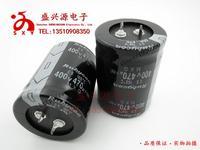 400 V470uf 470 Uf400v New Hard Feet Electrolytic Capacitor Size 30 45 35 35 50 50