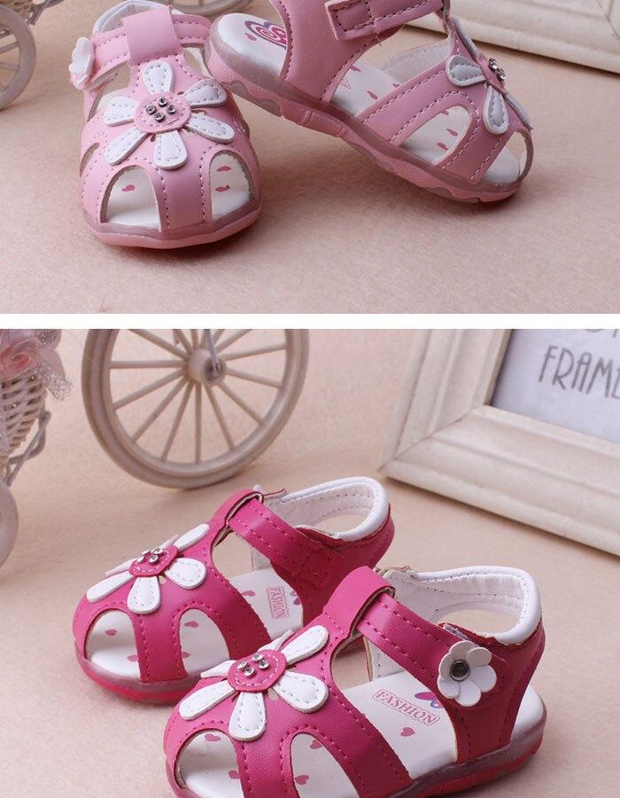 BABY-girls-sandals_08