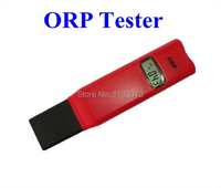 Digital Handheld ORP Tester ORP Meter ORP C Water Quality Hydroponics Range: 1999 to 1999mV Big sale Free Shipping