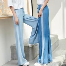 Jeans del Formato 5xl