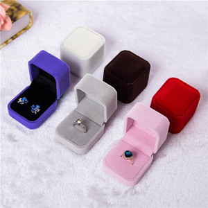 Pinksee 9 Colors Simple Classi