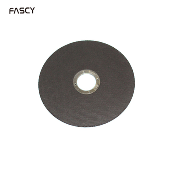 цена на 2PCS Cut-Off Wheels Angle Grinder Grinding Cutting Disc Grinding Cut Off Wheel Disc 115x1x22.2mm