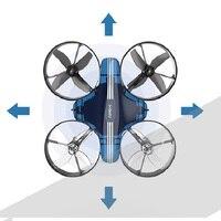 APEX Mini Drone RC Quadcopter Racing Drohnen Headless Modus Mit Halten Höhe RC Quadrocopter Fernbedienung Flugzeug Spielzeug Eders