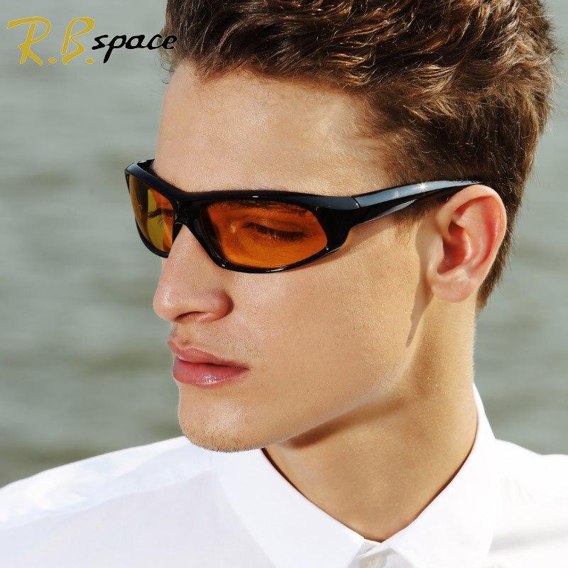 Hot sale 2017 γυαλιά ηλίου γυαλιά ηλίου - Αξεσουάρ ένδυσης - Φωτογραφία 4