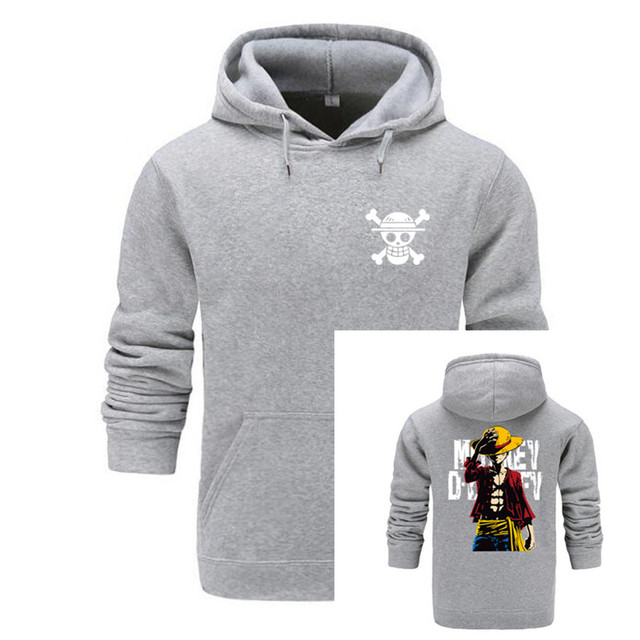 GVHHCK One Piece Skull Hoodie Hoodies Men Women 2018 New Fashion Hip Hop Pullover Sweatshirts Sweat Homme 3D Hoody Tops 2