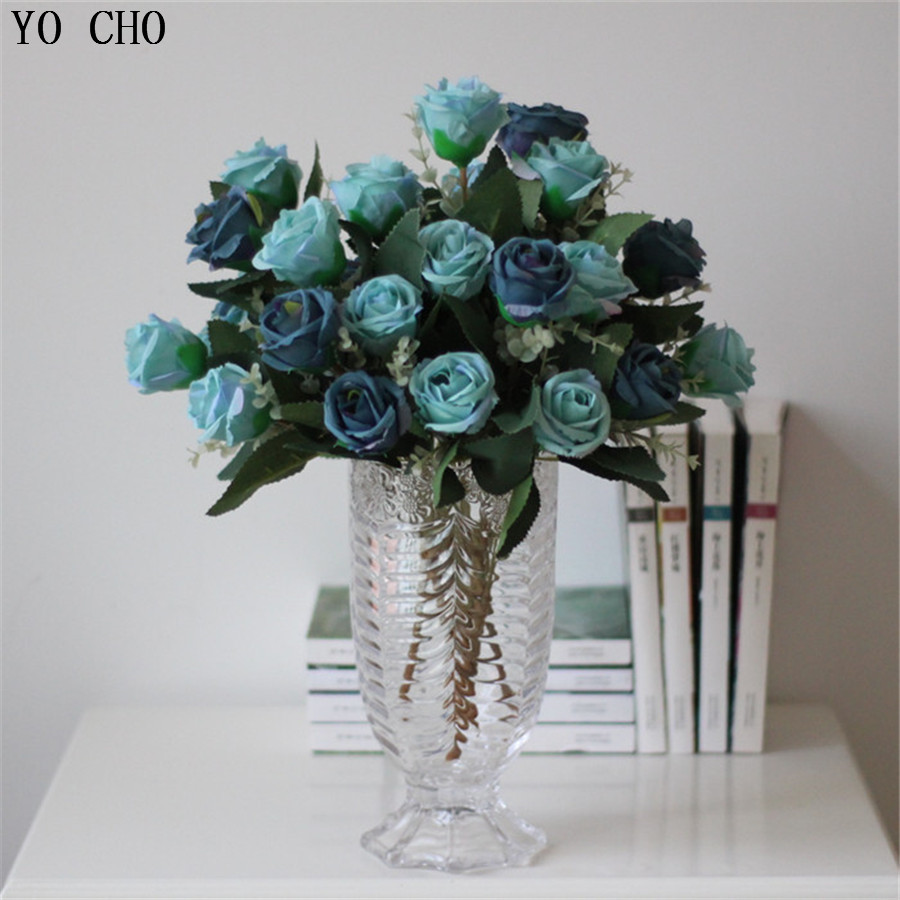 Wholesale cheap fake white rose wedding flower party decoration red wholesale cheap fake white rose wedding flower party decoration red silk roses artificial silk wedding flower in artificial dried flowers from home izmirmasajfo Choice Image