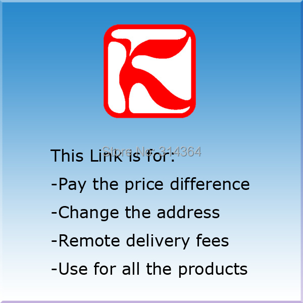 Payment for order difference , Balance Payment repair cost, parts fee etc US60