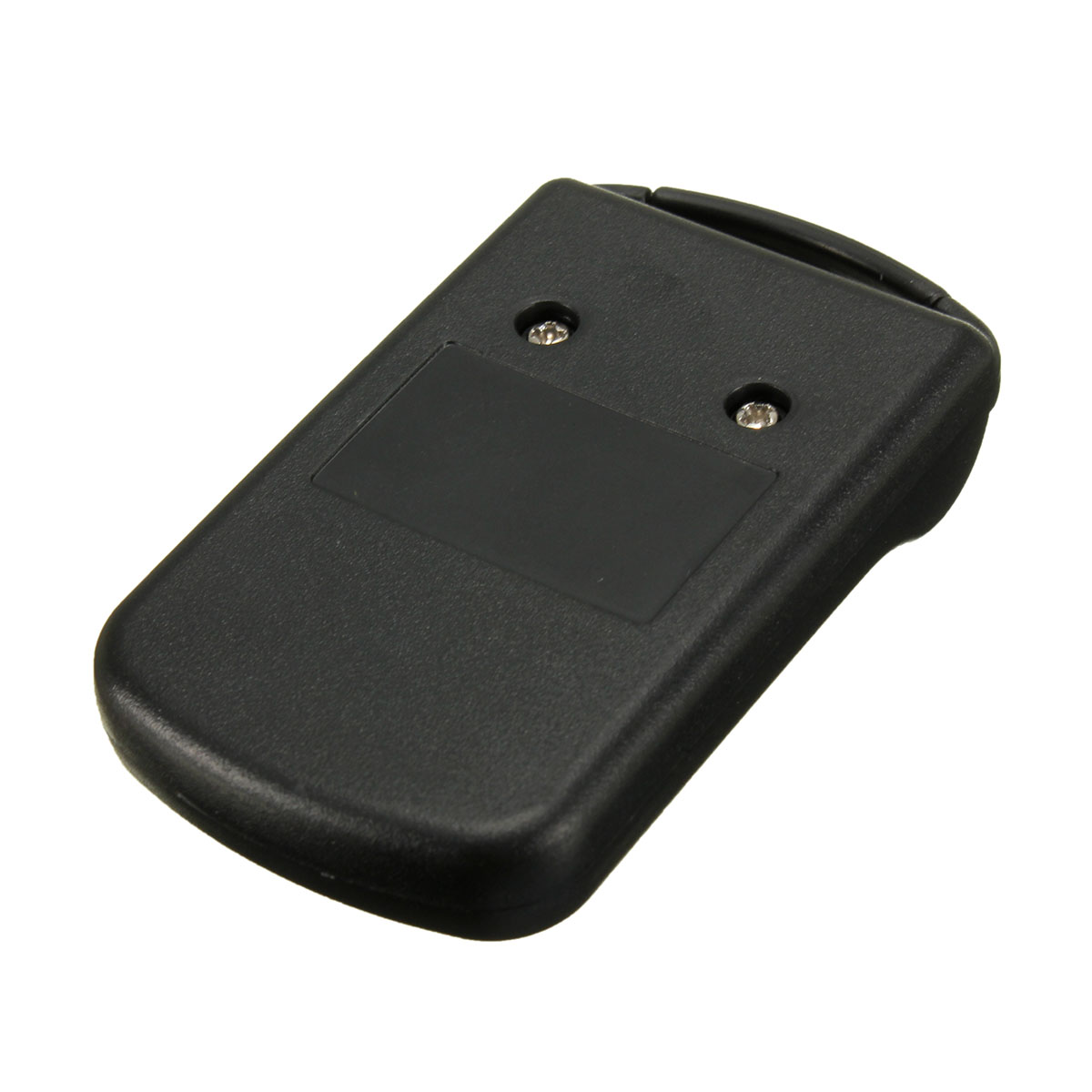 door remotes cart pack multi remote liner multicode opener or transmitter to code open add gate channel linear receiver garage frequency