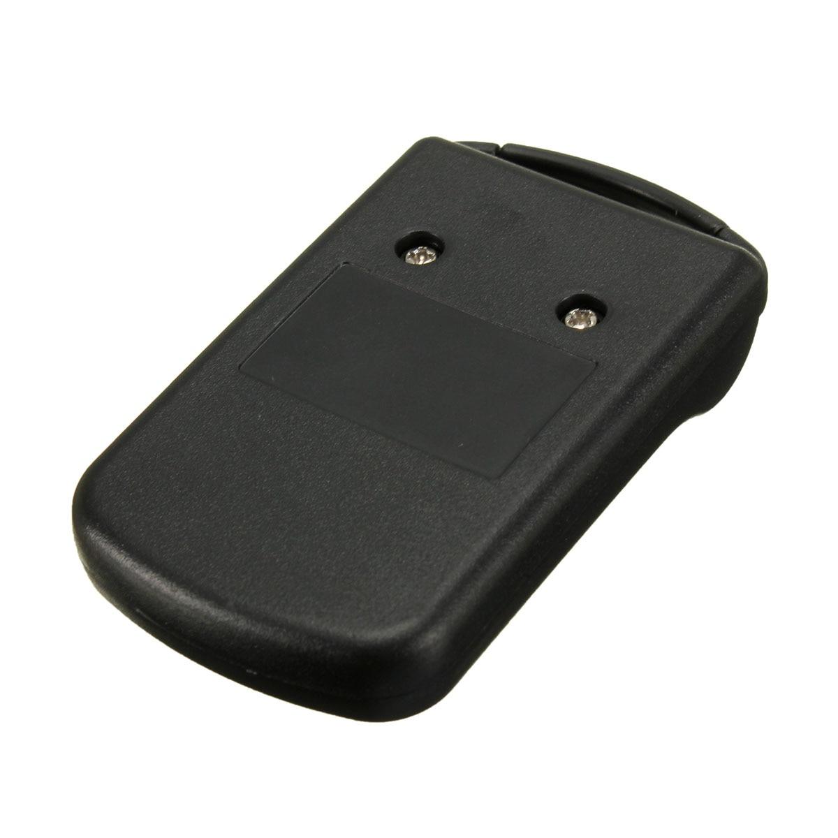 image code door keychain remote ebay opener multicode transmitter mini multi garage