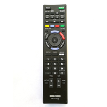 New Replacement Remote Control For SONY RM-YD102 RM-YD103 RM-YD087 LCD TV KDL-55W950B KDL55W950B KDL-55X830B Controller цена