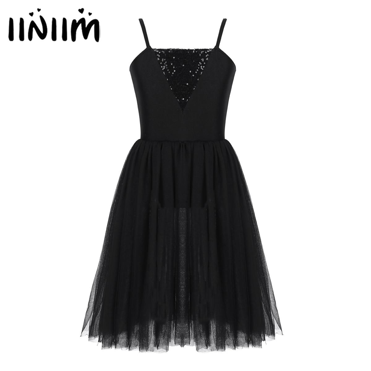 iiniim-girls-font-b-ballet-b-font-bance-wear-sequins-font-b-ballet-b-font-dancewear-font-b-ballet-b-font-kids-gymnastics-leotard-dress-for-kids-ballerina-party-costumes