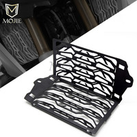 Motorcycle Accessories Radiator Guard Protector Grille Grill Cover For BMW R1200GS R1200 GS LC R1200GS LC