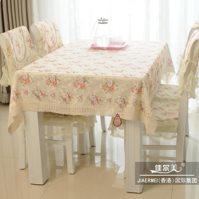 top moda venta de flores y plantas manteles para mesa barato mantel mesa de comedor