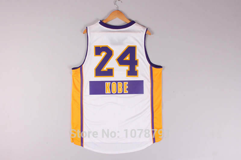 buy online 6a2b1 e7850 2014 2015 Christmas Basketball First Name Jersey Derrick ...