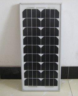 Solar panels solar energy components solar power lighting  Laminated process