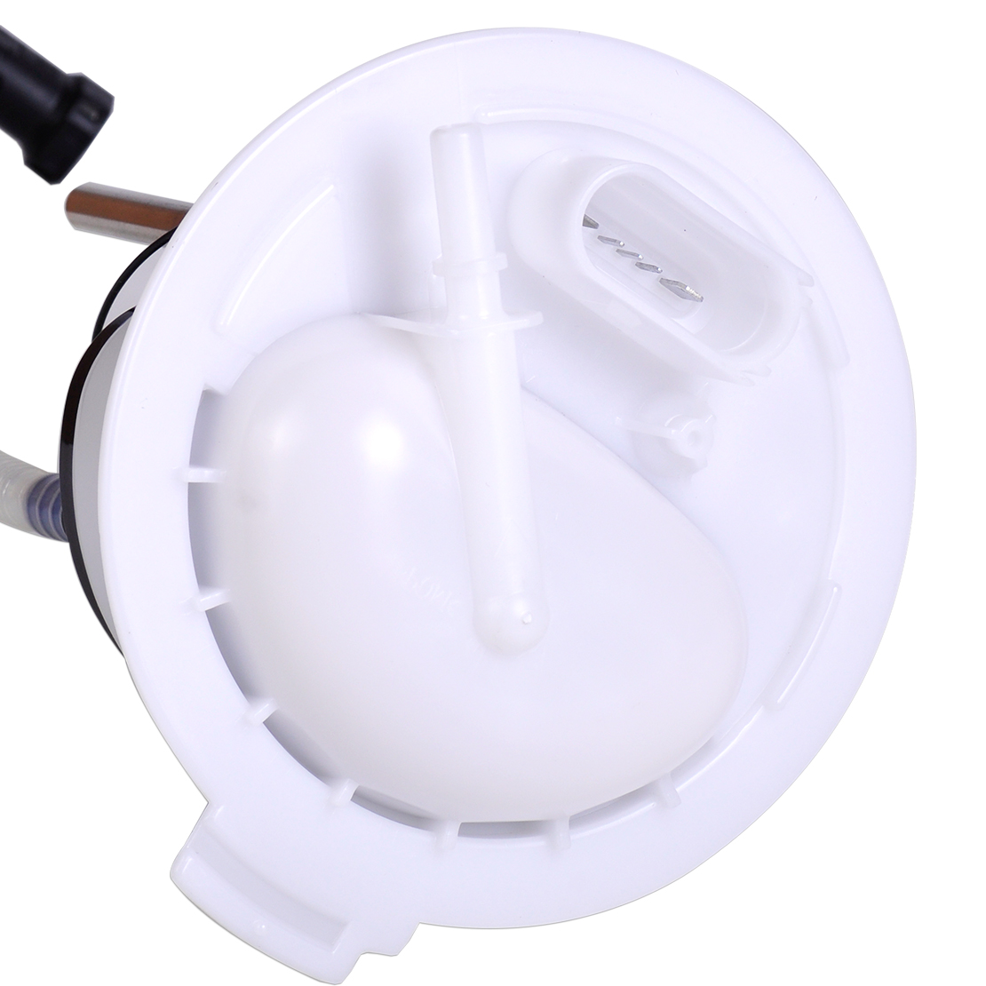Citall Car Front Electronic Fuel Filter Pump Core 3c0919679a For Vw 81 Subaru Gl Location Passat B6 B7 2006 2014 Cc 2012 2013 18tsi 20tfsi In Air Filters From Automobiles