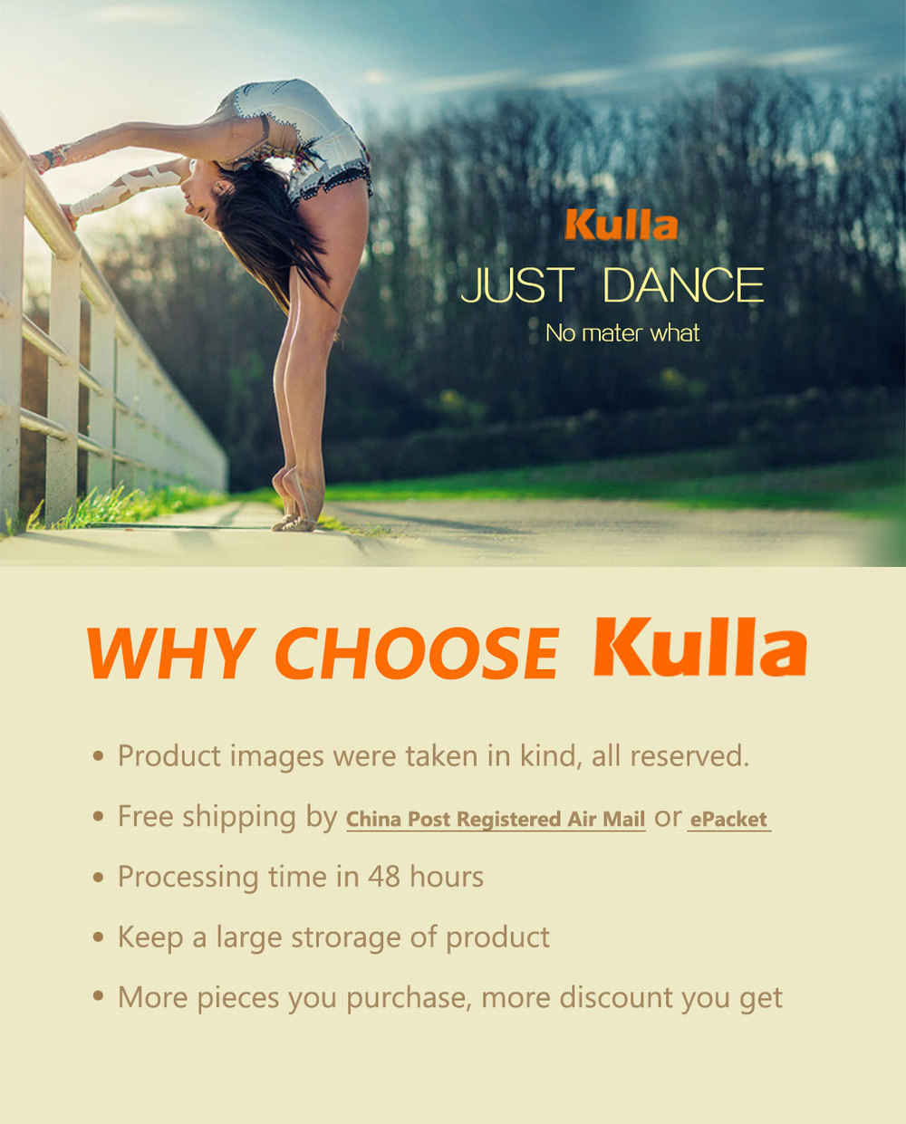 why-choose-kulla