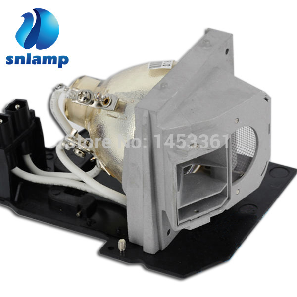 Cheap replacement projector lamp bulb BL-FS300B SP.83C01G001 for HD81 HD80 HD980 HT1080 HT1200 HD8000 HD8000LV HD800X HD803 sp lamp 078 replacement projector lamp for infocus in3124 in3126 in3128hd